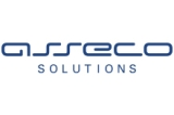 Asseco Solutions