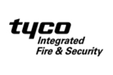 Tyco Fire & Security Holding Germany GmbH