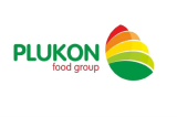 Plukon Food Group