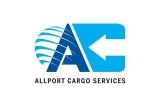 Allport Cargo Services Ltd.